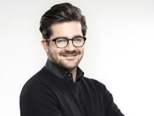 Christian Schärtl