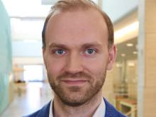 Sebastian Sundel