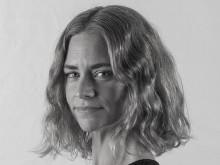 Sarah Hansson