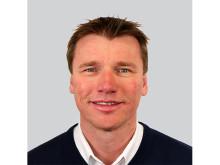 Geir Sæther