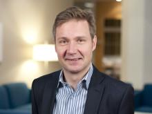 Jonas Malmlund