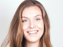 Hanna Sulkakoski