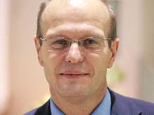 Josef Götz