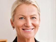 Annette Brodin Rampe