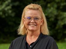 Jannie Christiansen