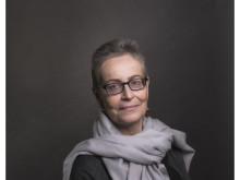 Isabella Biletta