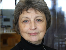Bodil Christensen