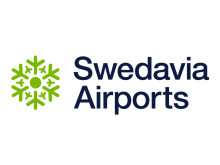 Swedavias presstjänst