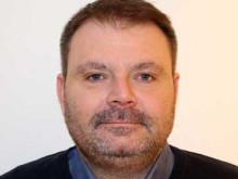 Rikard Gustavsson