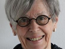 Kristina Berglund