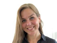 Janicke Bråthe
