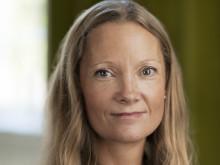 Anneli Jansson