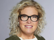Christine Dalman