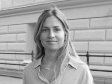Hanna Torlén