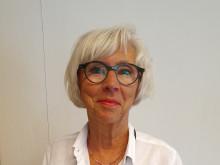Alfhild Skaardal