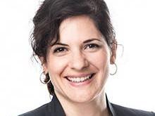 Annekatrin Schlipf