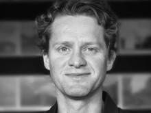 Henrik Geijer