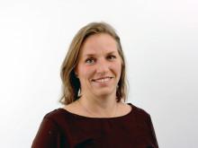 Helen Karlsen