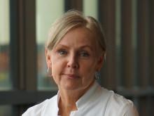 Åsa Soelberg