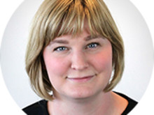 Sabine Bjerstedt