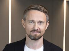 Jan Christian Thommesen