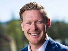 Anders Løken