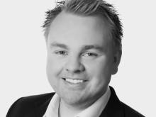 Fredrik Wister Ørmen