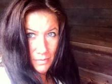 Annette Ericsdotter