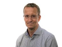 Peter Paulsson