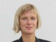 Lena Jasslin