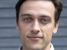 Jesper R. Hermann