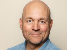 Fredrik Gruffman