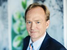 Eirik Oland