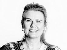 Annica Marcusson