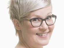 Marika Puhilas