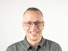 Samuel Åhl