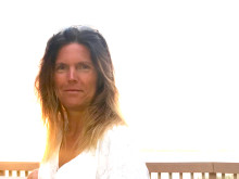 Tina Svensson