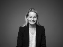 Ann-Sofie Brunngård