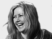 Laila Andersen