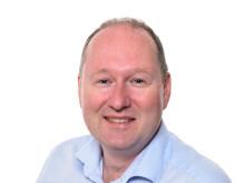 Lars Rosenkilde
