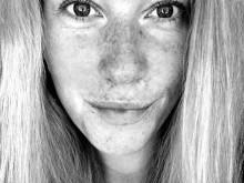 Olivia Collin