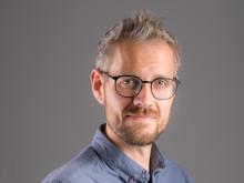 Magnus Hoem Slørdal