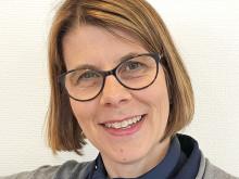 Ulrika Arvidsson