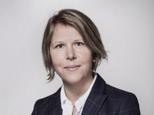 Emma Skygebjerg