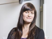 Tina Jonsson