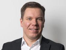 Mikko Kilpeläinen