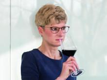 Ilona Schäfer