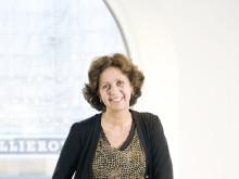 Anne Krogh Ankerstad