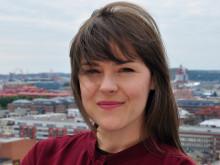 Sanna Svedestedt