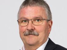 Richard Heiberg